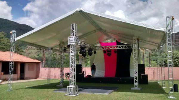 tendas garagem, tenda hall, tendas imagens, tendas locação, tendas lona, tendas locações, tendas ou gazebos, o rei das tendas, só tendas campinas, tendas para festas, tendas p alugar, tendas p eventos, tendas para quintal, tendas resistentes,