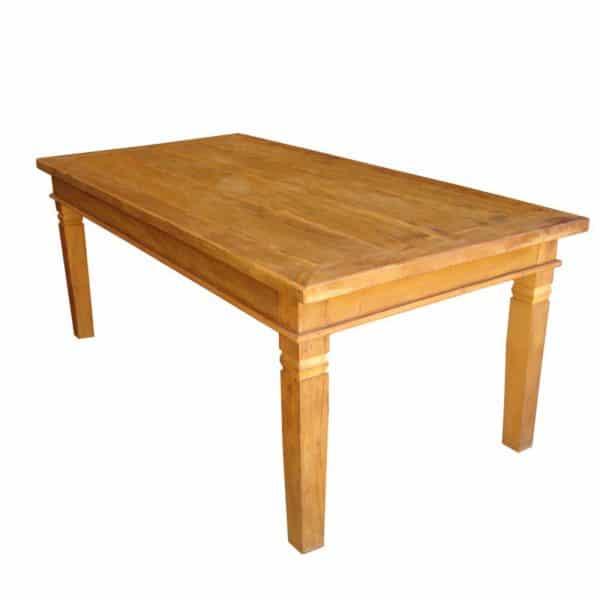 161407 – mesa-rustica-em-madeira-demolicao-decoracao