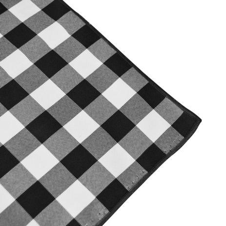 6369f1d1e Toalha de mesa dama preta medidas ( 0
