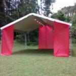 Aluguel-de-Tendas-e-Coberturas-em-Mairipora
