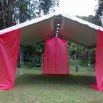 Aluguel-de-tendas-em-Atibaia