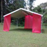 Aluguel-de-tendas-em-Campinas