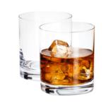 Copo de Whisky para locação