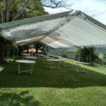 Tendas e Coberturas para Festas e Eventos