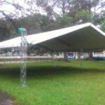 Tendas para locacao em Atibaia