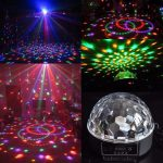 bola-maluca-led-dmx-6-cores-18w-holografico-cristal-bivolt