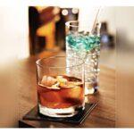Locação de Copo para Whisky