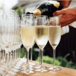 locação-tacas-de-champanhe-e-vinhos-espumantes