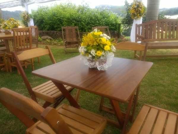 mesa-de-madeira-dobravel-para-locacao