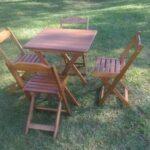 mesa-dobravel-madeira-para-locacao