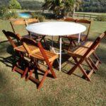 mesa-redonda-branca-para-6-pessoas-aluguel-de-mesas