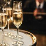 tacas-de-champanhe-e-vinhos-espumantes-para-seu-evento