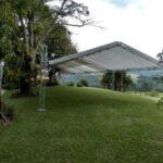 Aluguel-de-tenda-branca-tamanho-8×20-metros