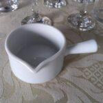 Mini-Panela-Porcelana-100-ml-Branca-Couvert-Schmidt-para-locacao