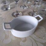 mini-cacarola-porcelana-120-ml-branca-couvert-schmidt-locacao