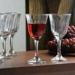tacas-de-vinho-tinto-lirio-250-ml-nadir