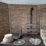 biombo para decoração (1)